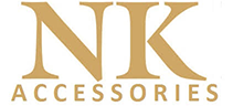NK Accessories