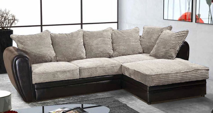 arly corner sofa bed sale