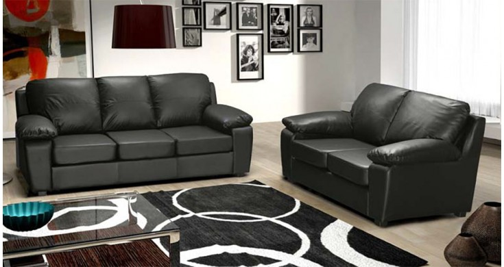 Sofs en madrid latest best ideas about sofas baratos on for Sillones usados baratos