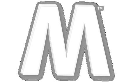 Morrall Media Logo