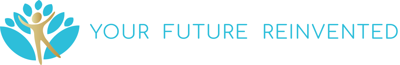 Your Future Reinvented