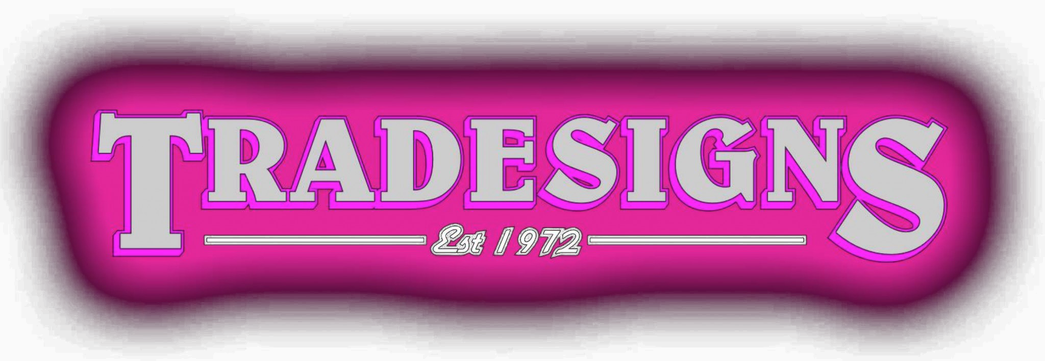 Tradesigns Limited Logo