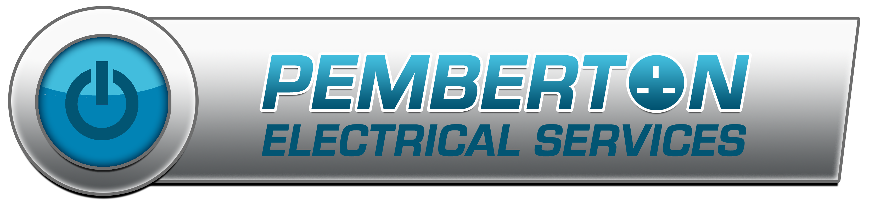 Pemberton Electrical Logo