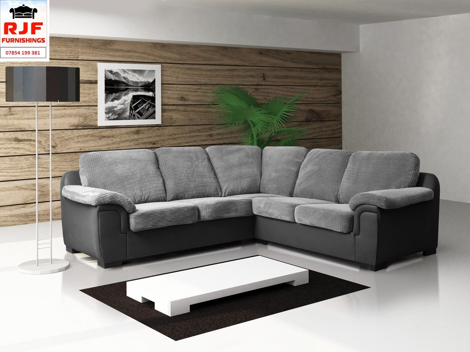 Cheap Sofas Bristol Cheap Sofas Uk Pay Monthly Brokeasshome Com Sofa Shops Bristol Sofa The