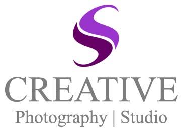 SS Creative Photography Logo
