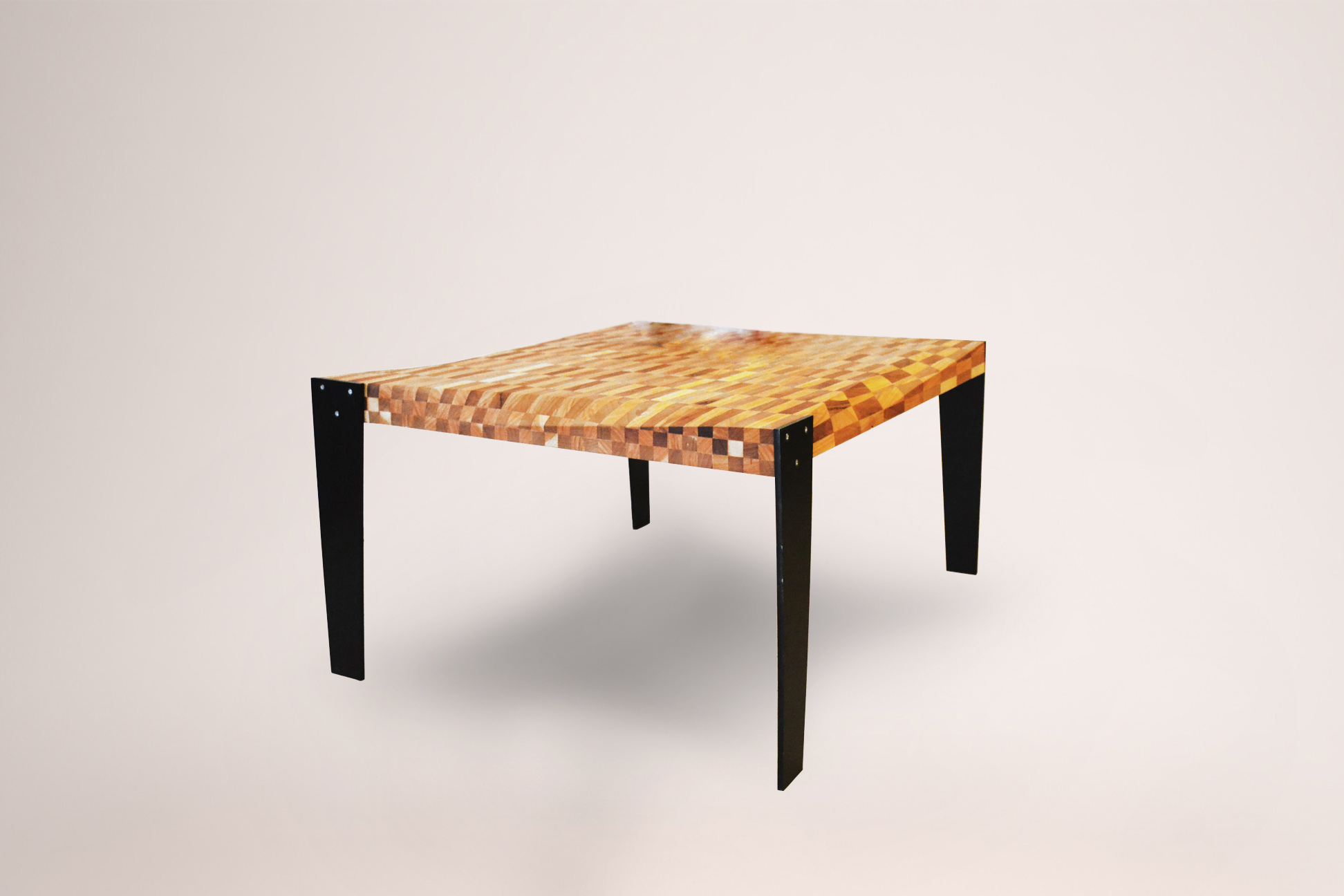 Leopard dining table collection when summer comes Collectors coffee table