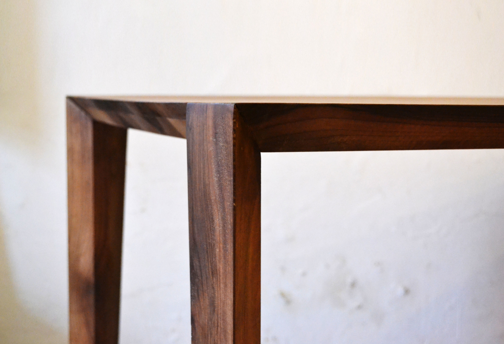 MACA TABLE DETAIL