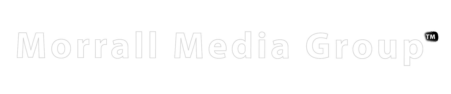 Morrall Media