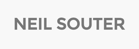 Neil Souter Logo
