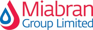 Miabran Group Limited Logo